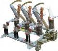 Уплотнение в выключателях ВМУЭ 8СЯ.370.193
