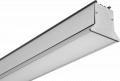 Светодиодный магистральный светильник Лед Гамма 65 Вт/840-012 Ret. ASym 3,4 м Люмен
