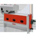Сепаратор зерна от UGT-LTD   Барабанный сепаратор ALTINBILEK