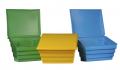 Ящик для песка и соли PPM 250