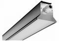 Cветодиодный магистральный cветильник ЛЕД ГАММА 45 Вт/840-010 (St.)  IP44 ЛЮМЕН