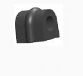 Втулка стабилизатора переднего для CHEVROLET Aveo Резиновые запчасти для всех марок авытомобилей от производителя по оптовым закупочным ценам. Купить запчасти от производителя в Днепропетровске, Украине.
