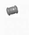 Сайлентблок переднего рычыга  для CHEVROLET Aveo от производителя.  Сайлентблоки, втулки, колодки тормозные, запчасти автомобильные купить в Украине, Днепропетровске. Оптовые цены, надежные поставщики.