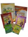 Пакеты для пищевых продуктов. Упаковка для продуктов.