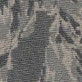 Тканина кордура кардура виробництва США