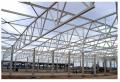 Бистровозводимие металоконструкції. Vekua Metal Trade – сучасна й динамічна компанія національного масштабу в сфері металлоторговли й    виробництва металоконструкцій.
