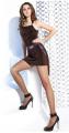 Оптовий продаж колготок жіночий від ТМ Anabel Arto нова колекція - Terra 20/40 / 70 DEN