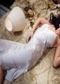 Сорочки сексуальные ночные от ТМ Anabel Arto, женское белье качественное - Сорочка 63002I