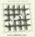 Сетка тканая проволочная ГОСТ 3826-82