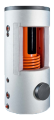 Аккумулирующий бак Drazice NADO 1000/140 v2 с изоляцией LB PP 80