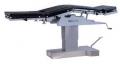 Операционный стол с гидравлическим приводом 3008S