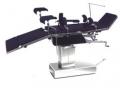 Операционный стол с гидравлическим приводом 3008А