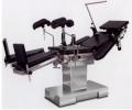 Стол операционный с электрическим приводом DS-1