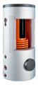 Аккумулирующий бак Drazice NADO 500/100 v2 с изоляцией 80