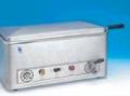 Стерилизатор электрический 320 Е (кипятильник)
