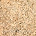 Плитка клинкерная Base серия Volcano Tambora Anti-Slip