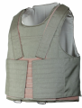 "Bullet-proof vest ""Bodyguard M"
