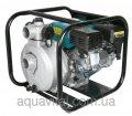 Бензиновая мотопомпа Aquatica 772512