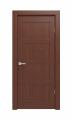 Interior wood doors Loren