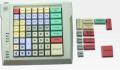 Набор колпачков клавиш универсальный