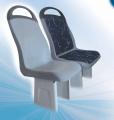 Сиденье нерегулируемое Модель СПН-4.6830040
