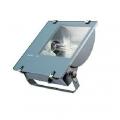 Прожектор заливающего света RVP351 SON-T 250W K A Philips
