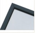 Флеш доска, Sparkle board, неоновая рамка, led board, спаркл борд, неоновые  панели