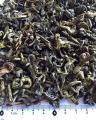 Зеленый чай весовой (STD 1250-YH) Livingston Harvest (Шри-Ланка)
