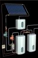 Гофрированная труба для гелиосистем EASYFLEX в Западном регионе. Гофрированная гибкая труба из нержавеющей стали EASYFLEX® с термоизоляционным покрытием. Львов.