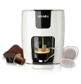 Minimok's coffee maker 4 in 1