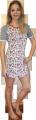 Ночная рубашка ВВЛ-текс (266/1)