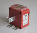 Трансформатор тока типа ТОШ-0,72 У2 Н 98х75х156