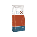 T5X SD (адсорбент мікотоксинів)