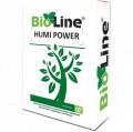 Биоудобрение Bio Line HumiPower