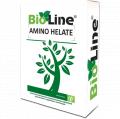 Биоудобрение Bio Line Amino Helate