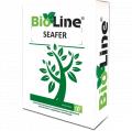 Биоудобрение Bio Line Seafer