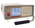 Gas analyzer of figurative UN-29M
