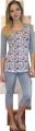 Пижама женская ВВЛ-текс (162)