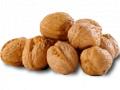 Грецкий орех - в скорлупе мытый