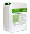 Жидкое удобрение NPK 5-15-15 «Florenta»