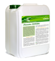 ГАУПСИН «Florenta» биопрепарат (полный пакет документов)