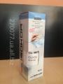 ISOKOR ® PLASTIC METAL Reviver