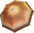 Женский зонт (полуавтомат)DOPPLER (артикул 73016519-2)