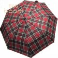 Женский зонт (полуавтомат)DOPPLER (артикул  730168-1)