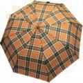 Женский зонт (полуавтомат)DOPPLER (артикул  730168-2)