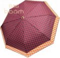Женский зонт (автомат)DOPPLER (артикул 7440265РА-3)