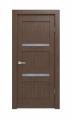 Margo 2 doors, Woodtechnic