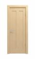 Interior wood doors Carina 2.0
