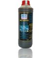 Присадка (добавка) в масло МЕГАФОРС - промышленная 1 л. Днепропетровск Украина