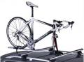 Крепления для перевозки велосипедов Thule - Модель OutRide 561